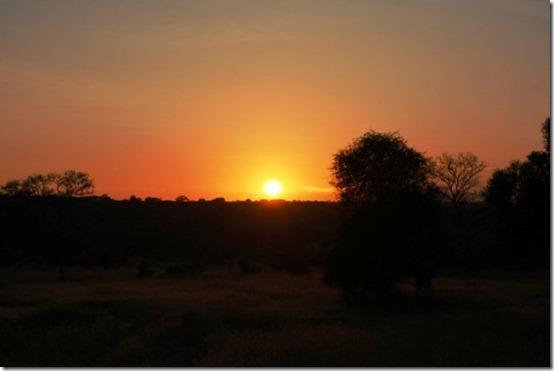 african-sunset-kruger