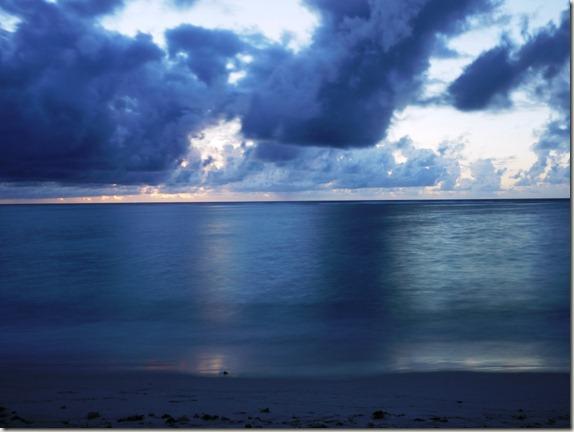 pallagino-flic-en-flac-mauritius