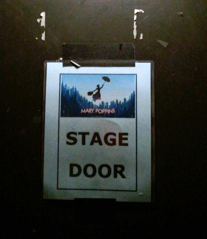 paramount theatre seattle