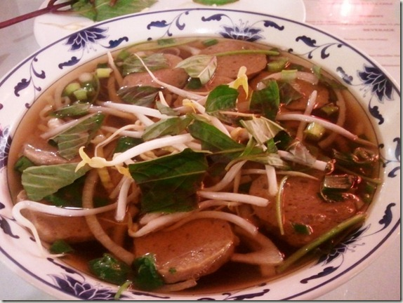 Than-brothers-pho-broadway-capitol-hill