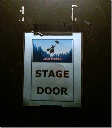 mary-poppins-paramount-seattle