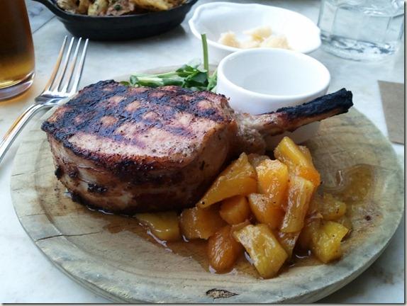 standard-new-york-pork-chop