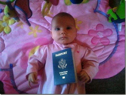 maggie-carson-passport