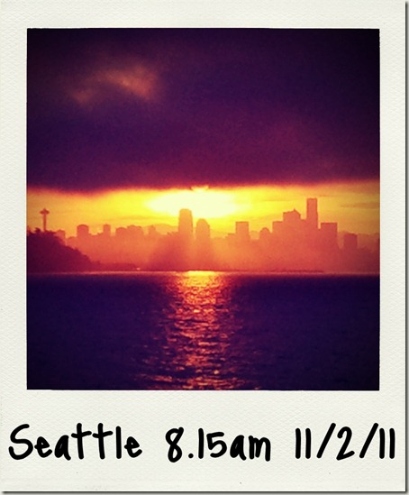 seattle-skyline-sunrise-apict