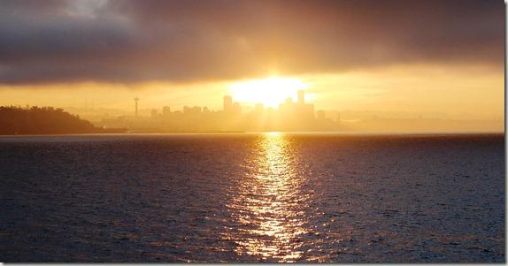 seattle-skyline-sunrise-crop