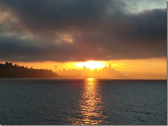 seattle-skyline-sunrise-windows-phone