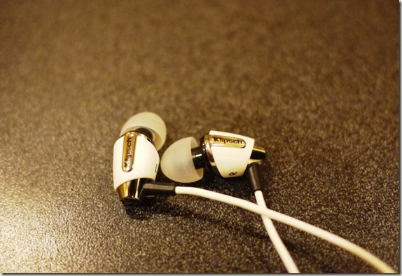klipsch-s4-earphones-review