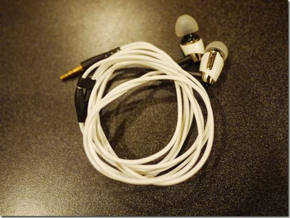 klipsch-s4-earphones-review-photo