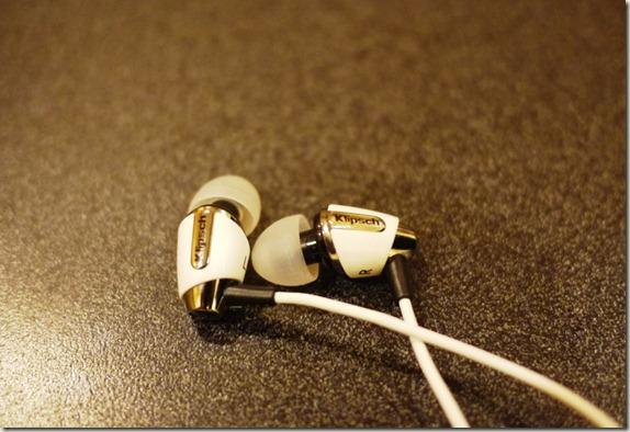 klipsch-s4-earphones-review