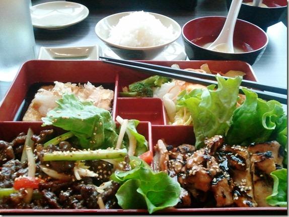 mio-sushi-westlake-seattle
