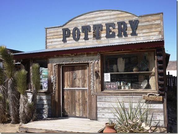 pioneertown-ca (1)