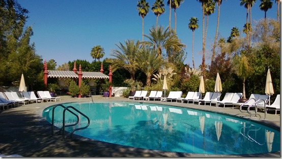 covario-parker-hotel-palm-springs