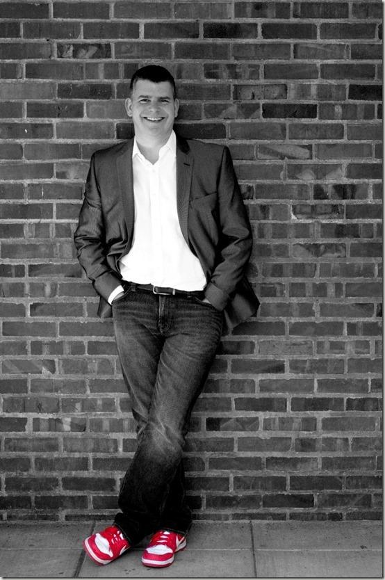 Mel-Carson-Delightful-Communications-Photo-RedShoes