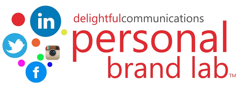 Personal Branding Workshops Seattle
